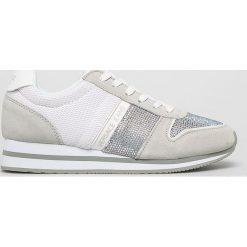 Obuwie sportowe damskie Versace Jeans, Nike Air Max 90