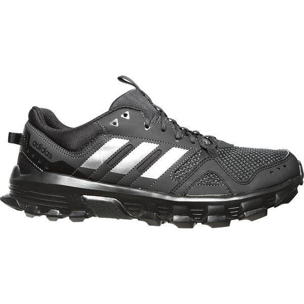 9d3e18ff Adidas Buty męskie Rockadia Trail czarne r. 44 (CG3982) - Buty ...