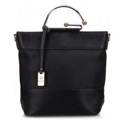 Bessie London Torebka Damska, Czarny. Czarne torebki do ręki damskie Bessie London. Za 245.00 zł.