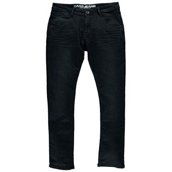 9d954628dad6c Dla mężczyzn marki Cars Jeans - Kolekcja lato 2019 - Chillizet.pl