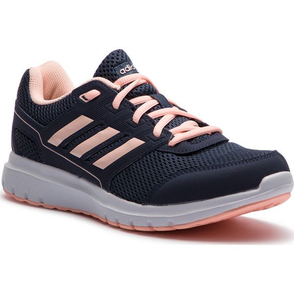 2e5dd780 Buty adidas - Duramo Lite 2.0 B75582 Trablu/Cleora/Ftwwht ...