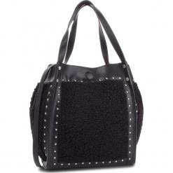 Torebka MARELLA - Lastra 65160686 003. Czarne torebki do ręki damskie Marella, z materiału. Za 819.00 zł.