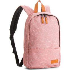 Plecak EASTPAK - Dee EK61C Whiff 098. Czerwone plecaki damskie Eastpak, z materiału, sportowe. W wyprzedaży za 189.00 zł.