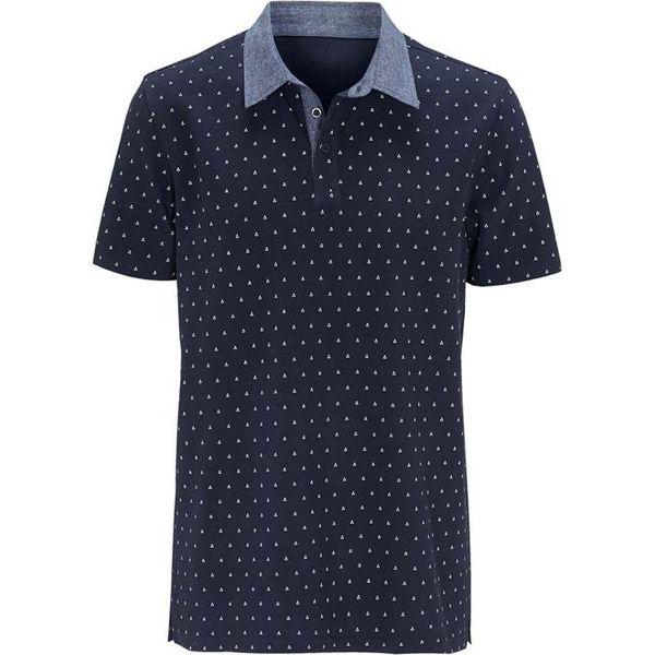 Cellbes T shirt czarny male czarny 4XL Czarne t shirty
