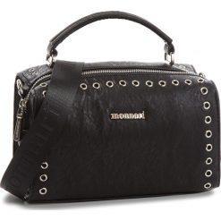 Torebka MONNARI - BAGA580-020 Black. Czarne torby na ramię damskie Monnari. W wyprzedaży za 169.00 zł.