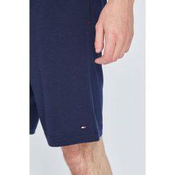 Tommy Hilfiger - Szorty piżamowe. Piżamy męskie Tommy Hilfiger, z bawełny. W wyprzedaży za 139.90 zł.
