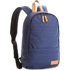 Plecak EASTPAK - Dee EK61C Jeansy 10Q. Niebieskie jeansy męskie Eastpak, z jeansu, sportowe. W wyprzedaży za 179.00 zł.