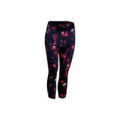 301348282 Legginsy rowerowe damskie - Spodnie i legginsy damskie - Kolekcja ...