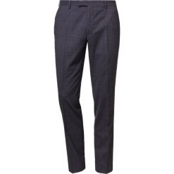 JOOP! BLAYR Spodnie garniturowe grey. Eleganckie spodnie męskie marki House. W wyprzedaży za 519.20 zł.