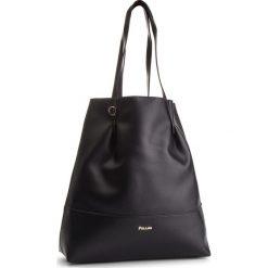 Torebka POLLINI - SC4509PP06SC100A  Nero. Czarne torebki do ręki damskie Pollini, ze skóry ekologicznej. Za 659.00 zł.