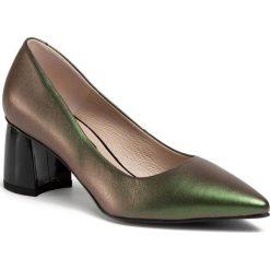 Wyprzedaż obuwie damskie Gino Rossi Kolekcja wiosna 2020