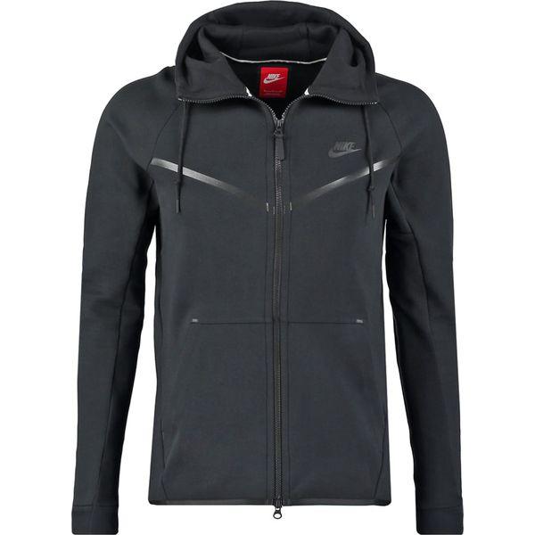 403a02c50 Nike Sportswear TECH FULL ZIP WINDRUNNER HOODIE Bluza z kapturem ...