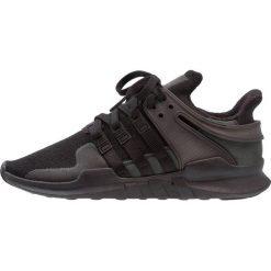Adidas Originals EQT SUPPORT ADV Tenisówki i Trampki core black/footwear white. Trampki męskie adidas Originals, z materiału. W wyprzedaży za 424.15 zł.