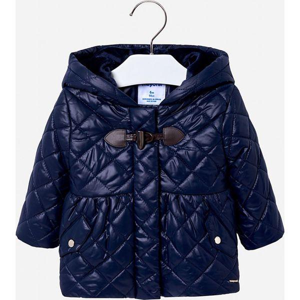 227afaa2ae196 Mayoral - Kurtka dziecięca 80-98 cm - Kurtki i płaszcze dla ...