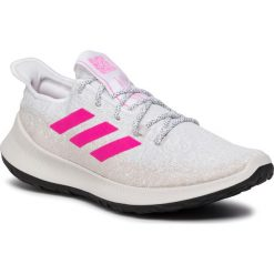 Buty dla dzieci Adidas Kolekcja wiosna 2020 Sklep Super