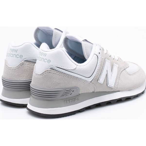sports shoes d0ffa 5e572 New Balance - Buty WL574EW