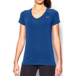 Under Armour Koszulka damska Armour Short Sleeve Cobalt r. S (1269102420). T-shirty damskie Under Armour. Za 64.09 zł.