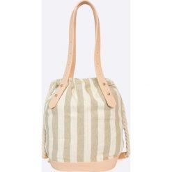 Zaxy  - Torebka. Szare torby na ramię damskie Zaxy. W wyprzedaży za 99.90 zł.