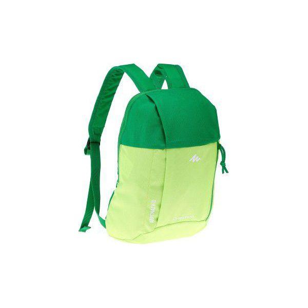 a78158ca49e98 Sklep   Dla dzieci   Akcesoria dla dzieci   Torby i plecaki dziecięce ...