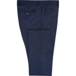 Spodnie RICCARDO SMG00002. Eleganckie spodnie męskie marki Pulp. Za 259.00 zł.