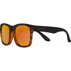 Woox Polaryzacyjne Okulary Przeciwsłoneczne Unisex | Oldschool Antilumen Varius -          -          - 8595564761402. Okulary przeciwsłoneczne damskie marki QUECHUA. Za 79.35 zł.