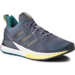 Buty adidas - Questar Tnd B44795 Onix/Cblack/Reatea. Buty sportowe męskie marki B'TWIN. W wyprzedaży za 279.00 zł.