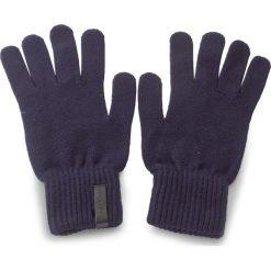 Rękawiczki Męskie CALVIN KLEIN - Octave Knitted Gloves K50K502006 L/XL 000. Rękawiczki męskie marki FOUGANZA. W wyprzedaży za 149.00 zł.