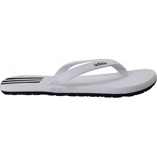 Klapki adidas Eezay Flip Flop W EG2038 białe