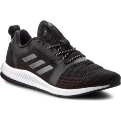 Buty adidas - Cool TR BA8750 Cblack/Ngtme. Czarne obuwie sportowe damskie Adidas, z materiału. W wyprzedaży za 239.00 zł.