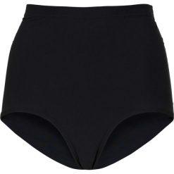 Figi bikini shape bonprix czarny. Bielizna wyszczuplająca marki bonprix. Za 79.99 zł.