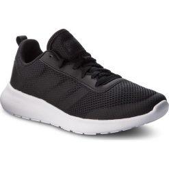 Buty adidas - Element Race DB1464 Carbon/Cblack/Ftwwht. Buty sportowe męskie marki B'TWIN. W wyprzedaży za 189.00 zł.