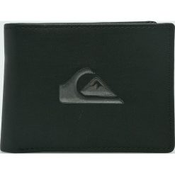 67ed48a816988 Portfel z ochroną kart kredytowych rfid - Portfele męskie - Kolekcja ...