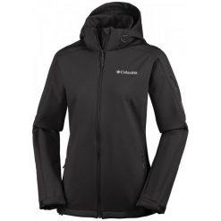 Columbia Cascade Ridge Jacket Black M. Kurtki sportowe damskie marki Cropp. W wyprzedaży za 299.00 zł.