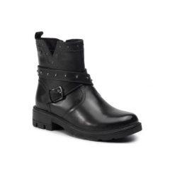 Buty dla dzieci ze sklepu CCC Kolekcja wiosna 2020