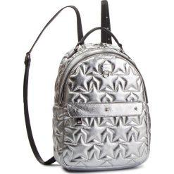 Plecak FURLA - Favola 978464 B BTL5 Y30 Color Silver. Szare plecaki damskie Furla, ze skóry. Za 2,070.00 zł.