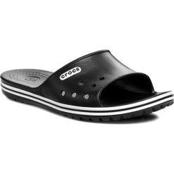 Klapki CROCS - Crocband Lopro Slide 15692 Black. Klapki damskie marki Birkenstock. Za 129.00 zł.