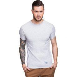 T-shirt NICODEMO TSPS000016. T-shirty męskie marki Pulp. Za 79.00 zł.