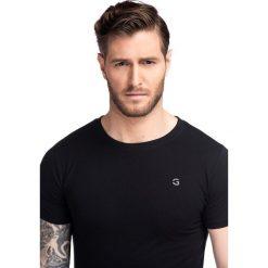 T-shirt ADAMO TSCS000038. T-shirty męskie marki Giacomo Conti. Za 79.00 zł.
