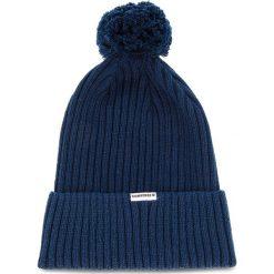 Czapka CONVERSE - 609911 Navy. Niebieskie czapki i kapelusze męskie Converse. Za 99.00 zł.