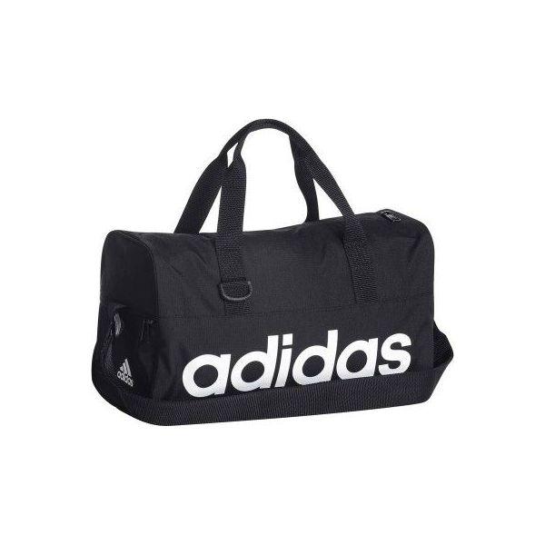 60a9950d17575 Torba do fitnessu Adidas XS - Torby i plecaki dziecięce marki Adidas ...