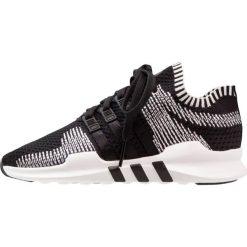 Adidas Originals EQT SUPPORT ADV PK Tenisówki i Trampki core black/footwear white. Trampki męskie adidas Originals, z materiału. W wyprzedaży za 539.10 zł.
