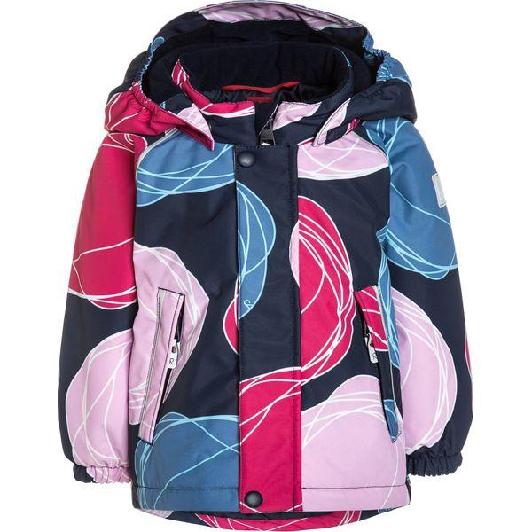 acd23f3120790 Reima BABY REIMATEC WINTER JACKET KUUSI Kurtka zimowa candy pink ...
