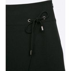 Sly - Spódnica dziecięca 134-164 cm. Spódniczki dla dziewczynek SLY, z elastanu. Za 99.90 zł.