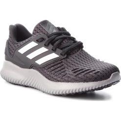 Buty adidas - Alphabounce Rc.2 W AQ0553 Carbon/Ftwwht/Cblack. Obuwie sportowe damskie marki Nike. W wyprzedaży za 229.00 zł.