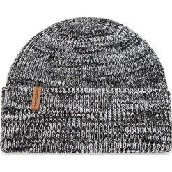 Czapka NEW BALANCE - 500340 000. Białe czapki i kapelusze męskie New Balance. Za 89.99 zł.
