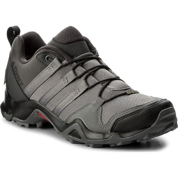 pretty nice 6f359 b3488 Buty adidas - Terrex AX2R GTX GORE-TEX CM7718 CarbonGrefouSs