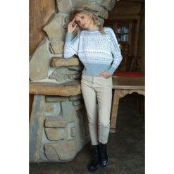 3c197e030b0c77 Swetry damskie - Kolekcja lato 2019 - Chillizet.pl