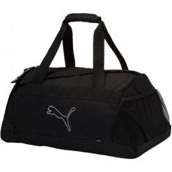 Puma Torba Sportowa Echo Sports Bag Black. Torby podróżne damskie marki BABOLAT. W wyprzedaży za 99.00 zł.