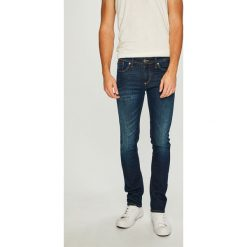Tommy Jeans - Jeansy Scanton. Jeansy męskie marki bonprix. Za 449.90 zł.