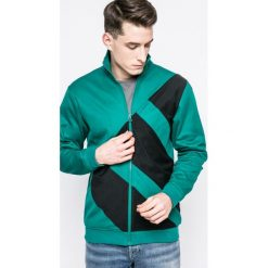 Adidas Originals - Bluza. Bluzy męskie marki Tommy Jeans. W wyprzedaży za 269.90 zł.